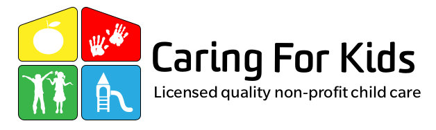Caring for Kids Licensed Quality Non-Profit Child Care